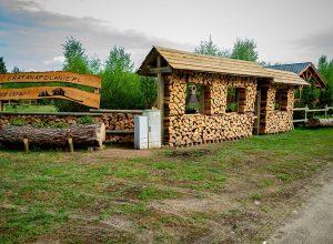 agroturystyka powiat pilski - zdjęcie