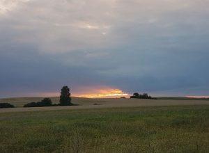 Agroturystyka okolice Piły - zdjęcie